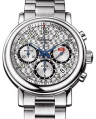 Chopard » _Archive » 1000 Miglia Chronograph 39mm » 158331-3002