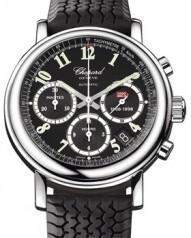 Chopard » _Archive » 1000 Miglia Chronograph 39mm » 168331-3001