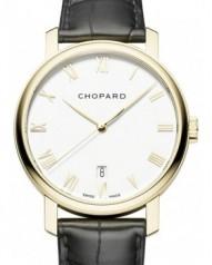 Chopard » _Archive » Classic 40 mm » 161278-0001