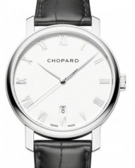 Chopard » _Archive » Classic 40 mm » 161278-1001
