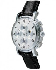 Chopard » _Archive » Classic Perpetual Calendar Chronograph » 361224 Pl