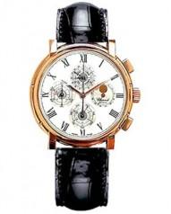 Chopard » _Archive » Classic Perpetual Calendar Chronograph » 361224 YG