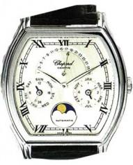 Chopard » _Archive » Classic Perpetual Calendar » 362249 WG