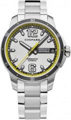 Chopard » _Archive » Classic Racing Grand Prix de Monaco Historique Automatic » 158568-3001