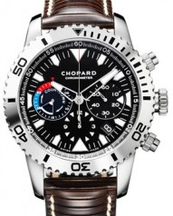 Chopard » _Archive » Classic Racing » 168463-3001