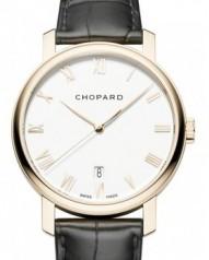 Chopard » Classic » Classic 40 mm » 161278-5005