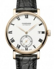 Chopard » Classic » Classic Manufacture Automatic 38 mm » 161289-5001