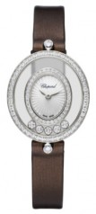 Chopard » Happy Diamonds » Happy Diamonds Icons Oval » 204292-1301