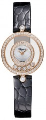 Chopard » Happy Diamonds » Happy Diamonds Icons Watch » 203957-5214