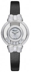 Chopard » Happy Diamonds » Happy Diamonds Icons Watch » 205020-1201