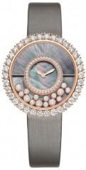 Chopard » Happy Diamonds » Happy Diamonds Joaillerie » 204035-5001
