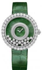 Chopard » Happy Diamonds » Happy Diamonds Joaillerie » 204445-1009