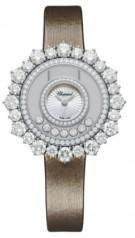 Chopard » Happy Diamonds » Happy Diamonds Joaillerie » 209436-1001