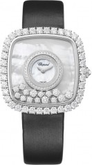 Chopard » Happy Diamonds » Happy Diamonds Square » 204368-1001