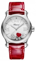 Chopard » Happy Diamonds » Happy Hearts » 278582-3005