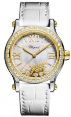Chopard » Happy Diamonds » Happy Palm » 278578-4001