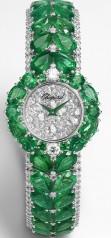 Chopard » High Jewellery » Esperanza » Chopard Esperanza