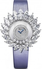 Chopard » High Jewellery » Haute Joaillerie Collection » 134994-1001
