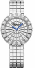 Chopard » High Jewellery » Ice Cube » 104015-1001