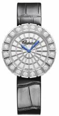 Chopard » High Jewellery » Ice Cube » 134015-1001