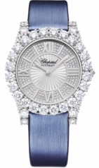 Chopard » High Jewellery » l'Heure du Diamant Round » 139419-1401