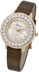 Chopard » High Jewellery » l'Heure du Diamant Round » 139423-9002