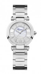 Chopard » Imperiale » Imperiale Automatic 29 mm » 388563-3006