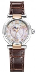 Chopard » Imperiale » Imperiale Automatic 29 mm » 388563-6013