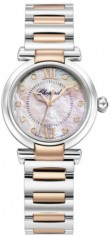 Chopard » Imperiale » Imperiale Automatic 29 mm » 388563-6014