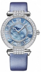 Chopard » Imperiale » Imperiale Automatic 36 mm » 384242-1005