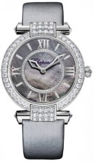 Chopard » Imperiale » Imperiale Automatic 36 mm » 384242-1006