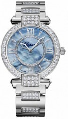 Chopard » Imperiale » Imperiale Automatic 36 mm » 384242-1007
