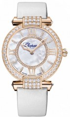 Chopard » Imperiale » Imperiale Automatic 36 mm » 384242-5005