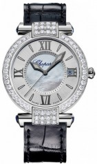 Chopard » Imperiale » Imperiale Automatic 36 mm » 384822-1002