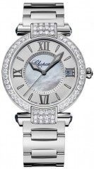 Chopard » Imperiale » Imperiale Automatic 36 mm » 384822-1004