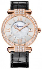 Chopard » Imperiale » Imperiale Automatic 36 mm » 384822-5002
