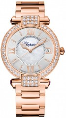 Chopard » Imperiale » Imperiale Automatic 36 mm » 384822-5004