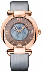 Chopard » Imperiale » Imperiale Automatic 36 mm » 384822-5005