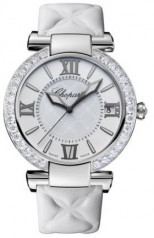 Chopard » Imperiale » Imperiale Automatic 36 mm » 388531-3008