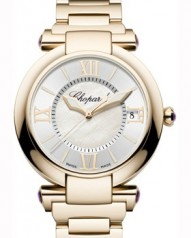 Chopard » Imperiale » Imperiale Automatic 40mm » 384241-5002