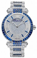 Chopard » Imperiale » Imperiale Automatic 40mm » 384239-1015