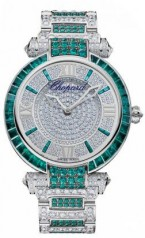Chopard » Imperiale » Imperiale Automatic 40mm » 384239-1016