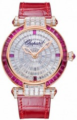 Chopard » Imperiale » Imperiale Automatic 40mm » 384240-5002