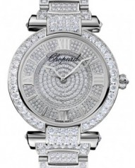 Chopard » Imperiale » Imperiale Joaillerie » 384239-1002