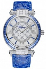 Chopard » Imperiale » Imperiale Joaillerie » 384239-1013