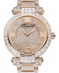 Chopard » Imperiale » Imperiale Joaillerie » 384239-5004
