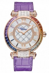 Chopard » Imperiale » Imperiale Joaillerie » 384239-5009