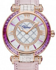 Chopard » Imperiale » Imperiale Joaillerie » 384239-5010