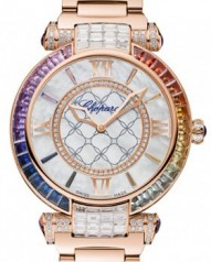 Chopard » Imperiale » Imperiale Joaillerie » 384239-5011