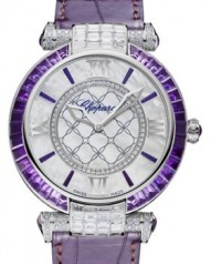 Chopard » Imperiale » Imperiale Joaillerie » 384239-1012